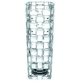 ナハトマン(Nachtmann) ボサノバ フラワーベース クリスタルガラス 16cm 82087 1個入