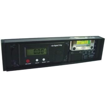 KOD デジタル水平器 [DI-230M]  DI230M 販売単位:1