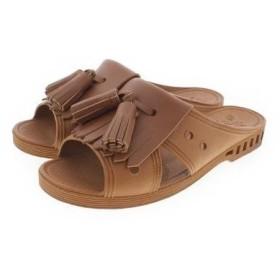 BENCH / ベンチ 靴・シューズ メンズ