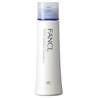 ファンケル ホワイト洗顔パウダーC+ 50g (限定品)