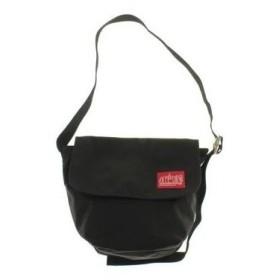 ManhattanPortage  / マンハッタンポーテージ バッグ・鞄 メンズ