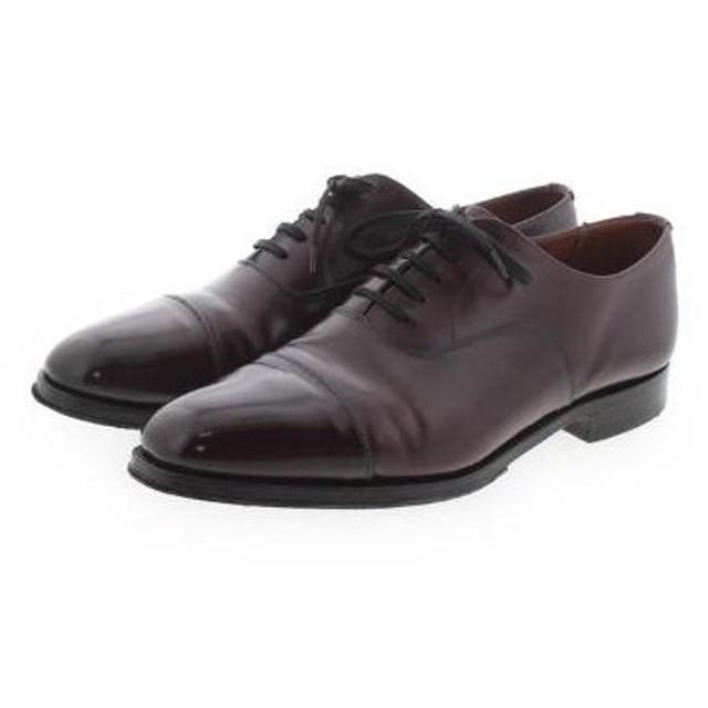 GRENSON  / グレンソン 靴・シューズ メンズ