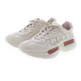 GUCCI  / グッチ 靴・シューズ メンズ