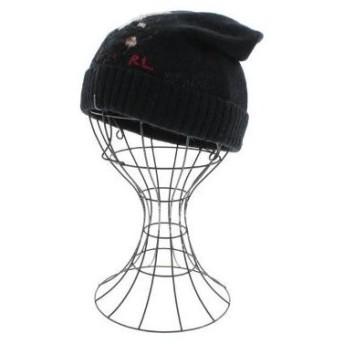 Polo Ralph Lauren / ポロラルフローレン 帽子 レディース