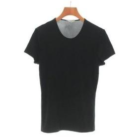JIL SANDER  / ジルサンダー Tシャツ・カットソー レディース