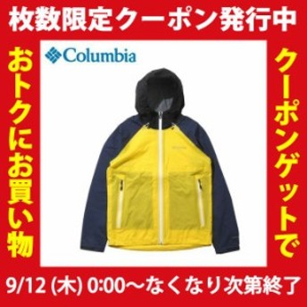 コロンビア アウトドア ジャケット メンズ ライトクレスト JK PM3434 752 Columbia od