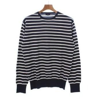SHIPS / シップス ニット・セーター メンズ