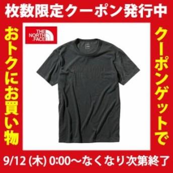 ノースフェイス Tシャツ 半袖 メンズ Color Heathered Ringer Tee カラーヘザードリンガーティー NT31873 KF THE NORTH FACE od