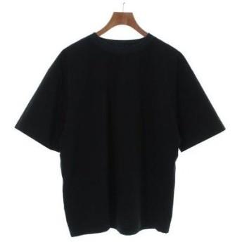 Helly Hansen / ヘリーハンセン Tシャツ・カットソー メンズ