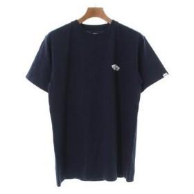 SOPHNET. / ソフネット Tシャツ・カットソー メンズ