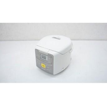 ◆送料込み◆TIGER タイガー マイコン炊飯ジャー JAI-R551 炊きたて ミニ 3合炊き 送料込み