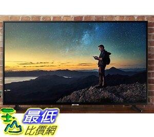 [COSCO代購] W873344 Samsung 55 4K UHD 智慧型連網電視 UA55NU7090WXZW