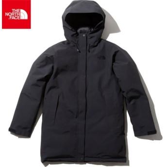 THE NORTH FACE ノースフェイス Makalu Down Coat レディース ジャケット コート GORE-TEX (K):NDW91837