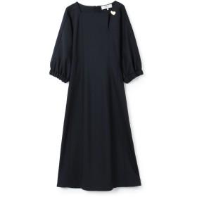 SEA NEW YORK(シーニューヨーク)/HAYES BLOUSON SLEEVE DRESS