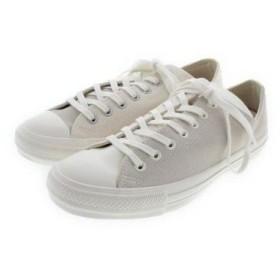 Engineered Garments / エンジニアードガーメンツ 靴・シューズ メンズ