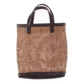 BRANCHES / ブランチズ バッグ・鞄 メンズ