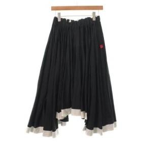 Y's / ワイズ スカート レディース