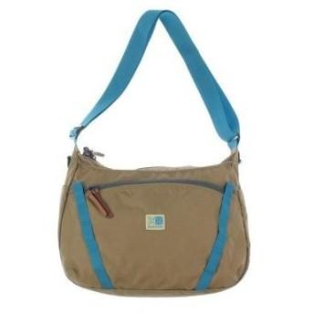 karrimor / カリマー バッグ・鞄 メンズ