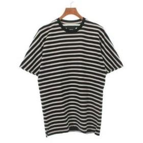 08sircus / ゼロエイトサーカス Tシャツ・カットソー メンズ