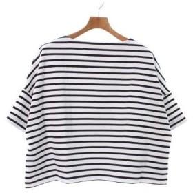 Traditional Weatherwear / トラディショナル ウェザーウェア Tシャツ・カットソー レディース
