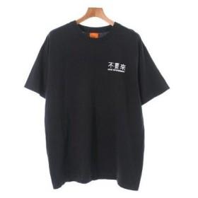 VIRGIL NORMAL / バージルノーマル Tシャツ・カットソー メンズ