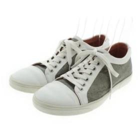 ETRO  / エトロ 靴・シューズ メンズ