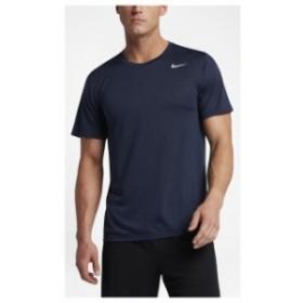 (ナイキ) Nike Legend 2.0 Short Sleeve T-Shirt メンズ コンプレッションウェア  (取寄)