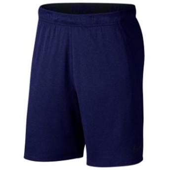(ナイキ) Nike Veneer Training Shorts メンズ コンプレッションウェア  (取寄)