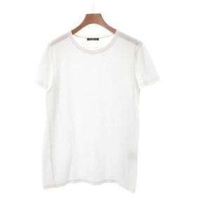 BALMAIN  / バルマン Tシャツ・カットソー メンズ