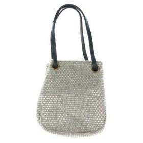 MIMI / ミミ バッグ・鞄 レディース