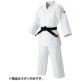 KUSAKURA(クザクラ) JOA 上級者試合用 ズボンのみ 2.5 YFサイズ (取寄)