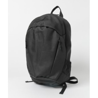 URBAN RESEARCH(アーバンリサーチ) バッグ バックパック・リュック afecta×URBAN RESEARCH STREAM BAG PACK【送料無料】
