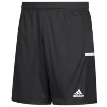 (アディダス) adidas Team 19 3 Pocket Shorts メンズ コンプレッションウェア  (取寄)