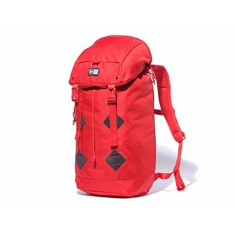 ニューエラ ラックサック 11404178 レッド RUCKSACK red バックパック リュックサック