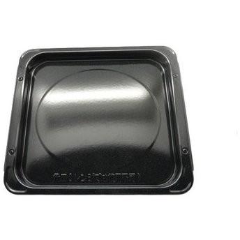 Panasonic オーブン用角皿 A060T-1M60