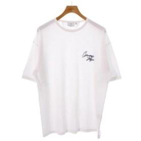 CONVERSE TOKYO / コンバーストウキョウ Tシャツ・カットソー メンズ