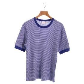 Healthknit  / ヘルスニット Tシャツ・カットソー レディース