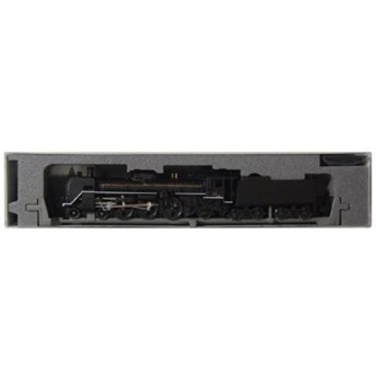 Nゲージ C57 4次形 鉄道模型 蒸気機関車[2023]