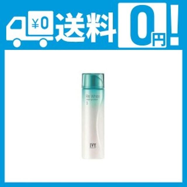 アイビー化粧品 リ ホワイト クリアアップ ローション (化粧水) 200ml