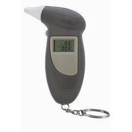 TX904A酒精測試儀