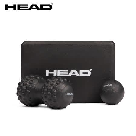 環保EVA材質,硬度30D 內含花生球、筋膜球、瑜珈磚 搭配使用效果更佳