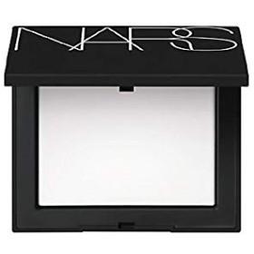NARS(ナーズ)】ライトリフレクティングセッティングパウダー プレスト N_10g/フェイスパウダー