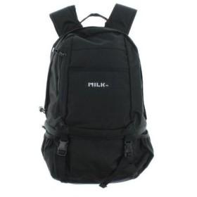 MILK Fed  / ミルクフェド バッグ・鞄 レディース