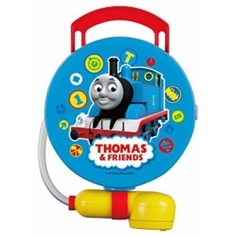 きかんしゃトーマス トーマスどこでもシャワー