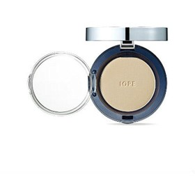 [IOPE] Perfect Skin Twin Pact 12g #23