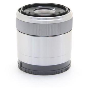 《並品》SONY E 30mm F3.5 Macro SEL30M35