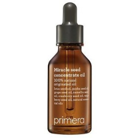 Korean Cosmetics, Amorepacific_primera Miracle Seed Concentrate Oil 30ml[並行輸入品]