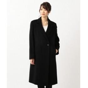 [マルイ]【セール】【数量限定】Pure Cashmere コート/アイシービー(ICB)