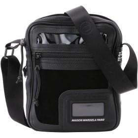 MAISON MARGIELA(メゾン マルジェラ)/Shoulder Bag