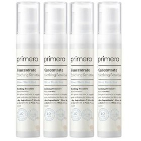 [PRIMERA/プリメラ] Soothing Sensitive Concentrate [TTBEAUTY][韓国コスメ]